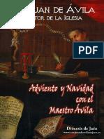 adviento navidad 2012.pdf