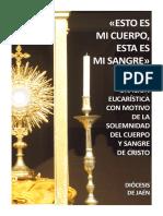 corpus 2014 servicio liturgico.pdf