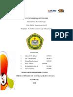LP_SP_KELOMPOK_2_JIWA.docx