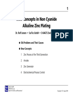 Zn Plating Literature.pdf