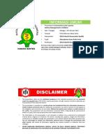 Dr. Nastiti K - Manajemen Asma Pada Anak 2018.pdf