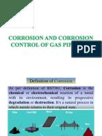 Corrosion Presentation DM CPD