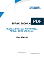 BiPAC-8800AXL-FM-2.32c.7-4.UM-1-04.pdf