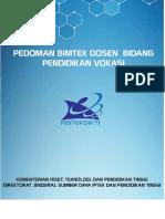 Panduan-Vokasi-2019
