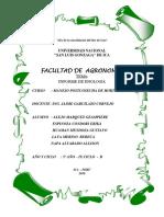 ALEJO (2).docx