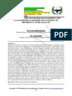 article-1574 (2)-1.pdf