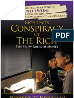 Rich Dad's Conspiracy of The Rich.pdf