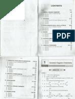 326706015-Himanshu-Pandey-Solutions.pdf