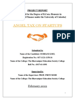 Angel Tax on Start-ups-converted.docx