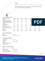 ACTIX 1 Ltedrivetestpostprocessingoverview 160408135310