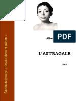 sarrazin_l_astragale.pdf