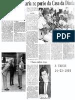 1993-03-14-r.pdf