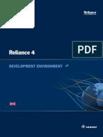 Reliance Manual.pdf