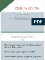 ACADEMIC WRITING.pptx