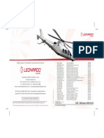 A109S-AW109SP IETP - 23rd Issue 2018-04-05 - Booklet