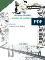 INFORME-1-SUELOS.docx