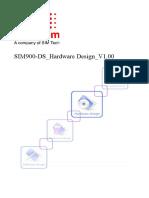 SIM900-DS_Hardware_Design_V1.00.pdf