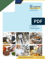 catalogo_comark.pdf