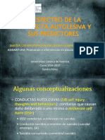 SUICIDIO Y NSSI.pdf