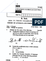 THEORY OF AUTOMATA AND FORMAL LANGUAGE (NCS 402) 2015.pdf