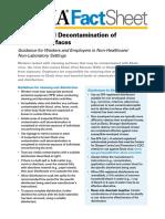 OSHA_FS-3756.pdf