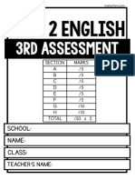 3RD ASSESMENT YEAR 2 AUGUST FOR BLOG 2018.pdf