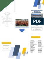 BROSUR PKM 2-2.docx