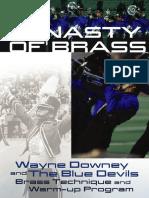 DynastyOfBrass_Surasakmontree-Brass-Band.pdf