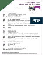 gs_have_got_-_transcript_0.pdf