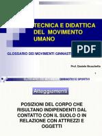 2. lezione Terminologia - MOVIMENTO UMANO.pdf