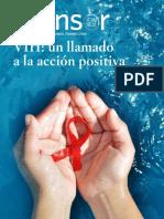 DFensor_02_2014.pdf