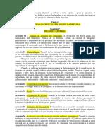 81_pdfsam_teorico