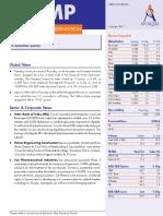 Antique - AMP 6-Jan - 3QFY17 Results Preview - A bellwether quarter.pdf