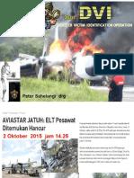 DVI  FKG  April,2019.pdf