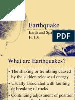 2358FI101D51520171_gempa_bumi