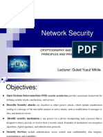 CH1_NetworkSecurity