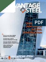 Advantage_Steel_Summer_English_2015.pdf
