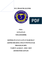 MODUL PRAKTIK KGD.docx