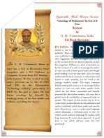 Review_of_Vedic_Astrology.pdf