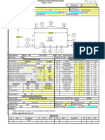 Data Sheet_Storage-Tank-Specification.pdf