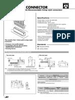 eSH.pdf