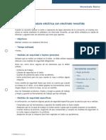 Práctica 8 - Soldadura eléctrica.pdf
