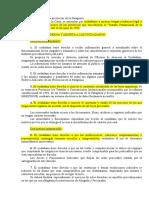 141_pdfsam_teorico