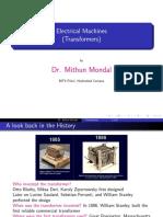 2 Transformers.pdf