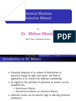 3 Induction Motors.pdf