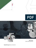 pub009-001-00_0315.pdf
