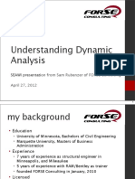 understanding_dynamic_analysis_v8.pdf