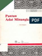 1526pantun_adat_minangkabau.pdf