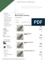 ARTEC PV8630 USB IMAGE DEVICE 64 BIT DRIVER