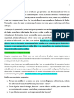 Bapo Reto_IB Renascer.pdf
